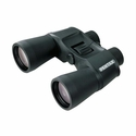 XCF Binoculars with Case - 10x50