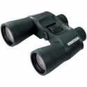 XCF Binoculars with Case - 16x50