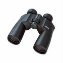 PCF WP II Binoculars with Case - 10x50