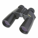 PCF WP II Binoculars with Case - 12x50