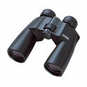 PCF WP II Binoculars with Case - 20x60