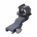 "AR-15/M16 Flat Top Aimpoint  Mount - 1""Cantilever"