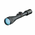 ProSport Series Riflescope - 6-18x50 Matte Black Truplex Adjustable Objective