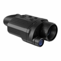 Recon Digital Night Vision - 325R Cameras
