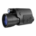 Recon Digital Night Vision - 550R Cameras