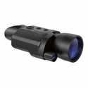 Recon Digital Night Vision - 750 Monoculars IR