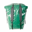 H2Zero Omni Dry Green - Backpack