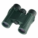 SI Series Binoculars - 10x25mm