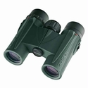 SI Series Binoculars - 8x25mm