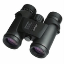 SI Series Binoculars - 8x32mm