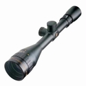 SII Big Sky Scopes -  3-12x42mm Plex
