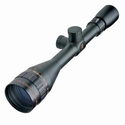 SII Big Sky Scopes - 4-16x42mm Plex Matte Black