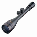 SII Big Sky Scopes - 4-16x42mm HHR
