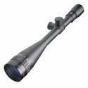 SII Big Sky Scopes - 6-24x42mm Dot Reticle Matte Black