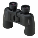 SII Binoculars - 12x42mm Waterproof