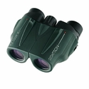 SI Series Binoculars - Waterproof 10x25
