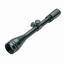 SII Riflescope - Competition/Tactical Riflescope 4-16x42mm AO Black Mil-Dot
