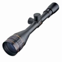 SII Big Sky Scopes - 4-16x42mm Mil-Dot