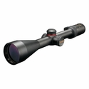 .44 Mag Series Riflescope - 6-21x44 Matte Black TruPlex