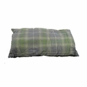 Slumberloft Camp Pillow