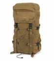 Snugpak 92159 Rucksack Coyote Brown Backpack Rucksack