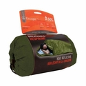 SOL Series - Escape Bivy OD Green