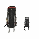 Willow 75 Liter Internal Frame Backpack