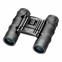 Essentials Binoculars - 10x25mm Black Compact