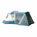 Tent Meadow Breeze Screen Porch