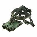 Tracker Viking Night Vision Binocular - 1x24