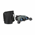 Tracker Viking Night Vision Binocular - 2x24