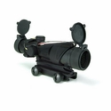 ACOG 4x32 - ARMY for M150 w/TA51 Mount