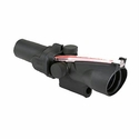ACOG - 1.5x24 w/M16 Base Red Reticle