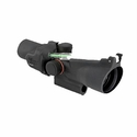 ACOG - 2x20 Scope DuaI Green Crosshair