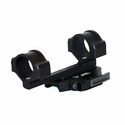 AccuPoint Mount/Base - 30mm Quick Release Flattop Mount