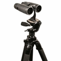 Tripod Adapter Black
