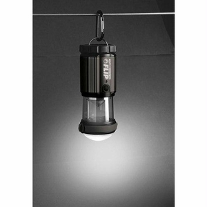 UCO Flip LED Camping Lantern & Torch - Black