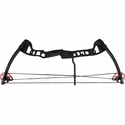 Vortex - Lite Youth Compound Bow