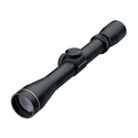 VX-2 Ultralite Riflescope - 3-9x33mm CDS Matte Duplex