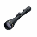 VX-3 Riflescopes - 3.5-10x50mm Matte Boone & Crocket