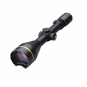 VX-3L Riflescopes -  4.5-14x56mm 30mm Matte Duplex