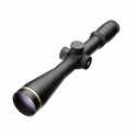 VX-6 Riflescope - 4-24x52mm (34mm ) Side Focus TargetTMOA