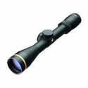 VX-6 Riflescope - lluminated Long Range Duplex 2-12x42mm