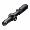 VXR Scope - 1.25-4x20mm Circle FireDot Reticle