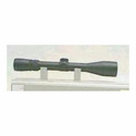 Classic V Series Scope - V9 3-9x38 Black Matte