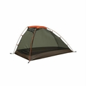 Zephyr Tent - 1 Copper/Rust