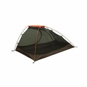 Zephyr Tent - 2 Copper/Rust