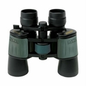 Zoom Binoculars - 7-21x40 Black Rubber