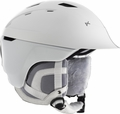 Anon Galena Women's Helmet for Ski/Snowboard