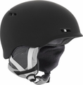 Anon Griffon Women's Helmet for Ski/Snowboard